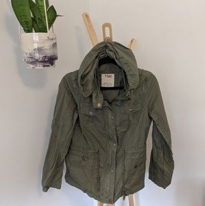 15726c9516bb3 YMI Jackets & Coats for Women   Poshmark
